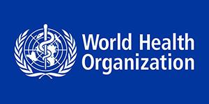 راهکارهای سازمان جهانی بهداشت